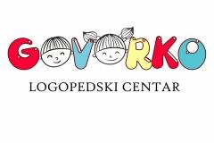 Logopedski Centar Govorko Velika Gorica  Logo