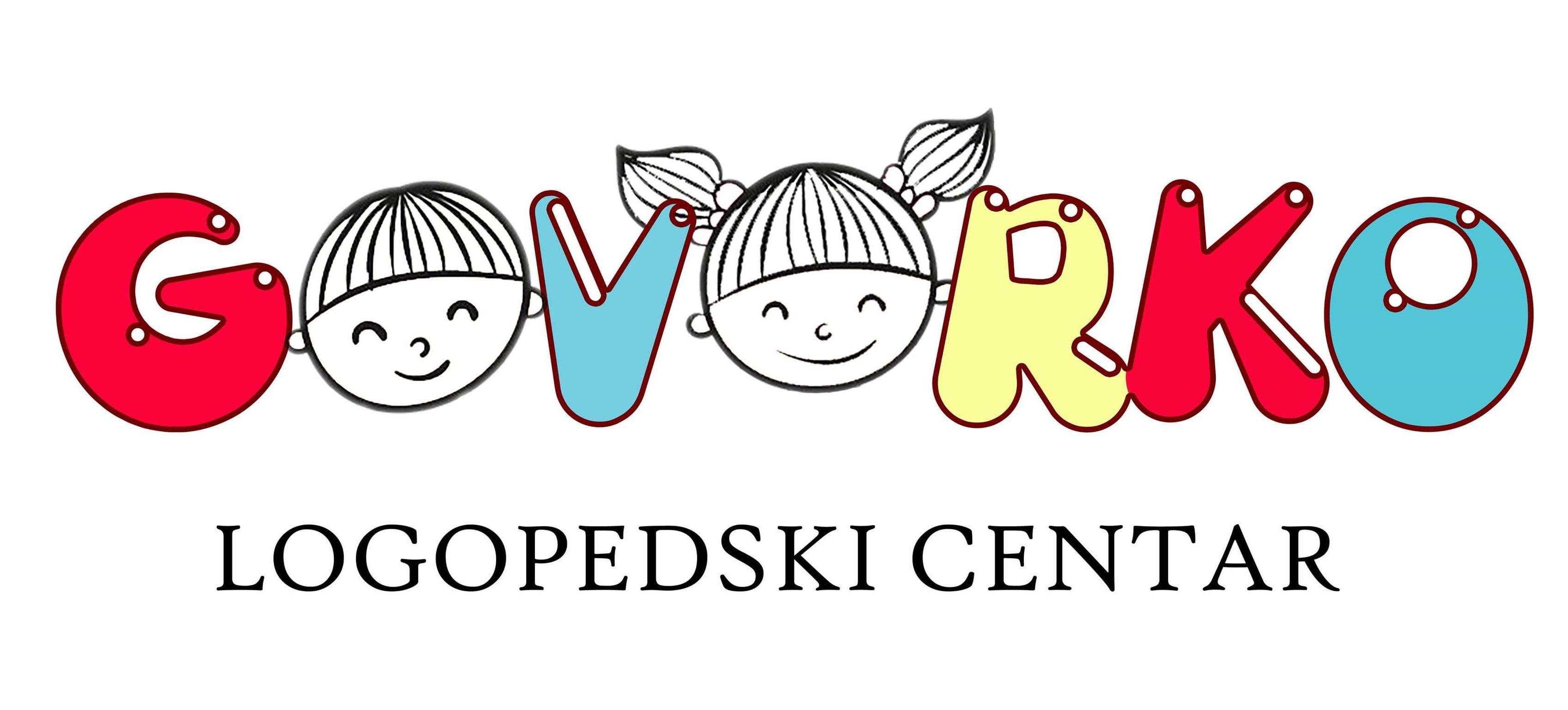 Logopedski Centar Govorko.